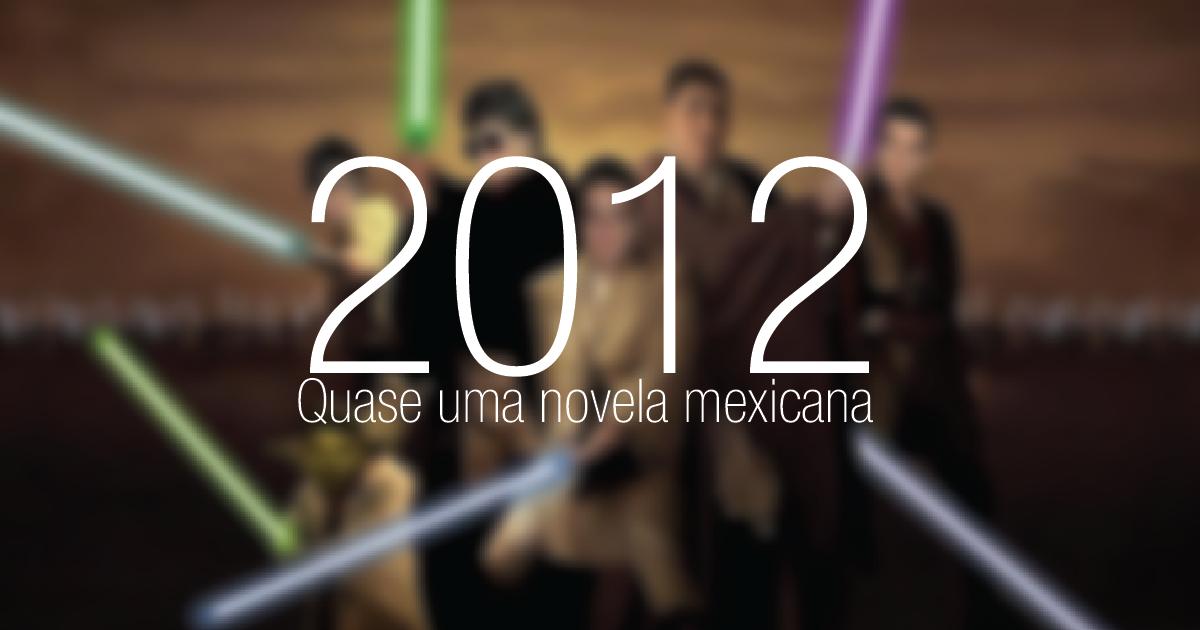 2012-01